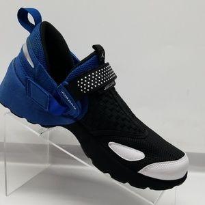 Nike Jordan Trunner LX OG Mens Sz 7.5 Sneakers